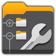 X-plore File Manager 2.94