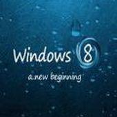 Windows 8 Emulator