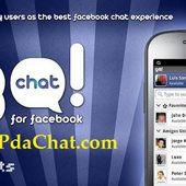 Go!Chat Pro v5.2.2