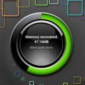 Smart RAM Booster Pro