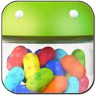 Jelly Bean Keyboard PRO