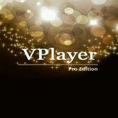 Best Vplayer
