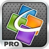 Quickoffice Pro 5.0.165
