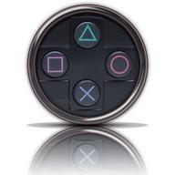 SixAxis controlador