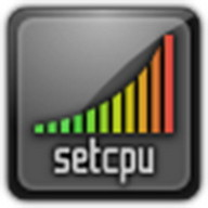 SetCPU for Root Users