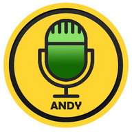 Andy (Siri for Android)