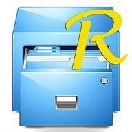 Root Explorer (File Manager) v2.21.1