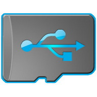 Multi Mount SD-Card Lite