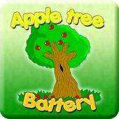 Apple Tree Battery