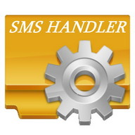 SMS Handler Light