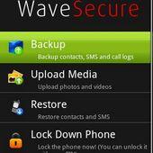 Wabe secure beta