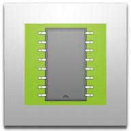 FMR Memory Cleaner
