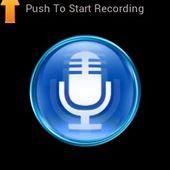 NG Call Recorder v1.9.4