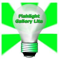 Flashlight Gallery Lite