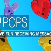 Pops - Notifications Themes