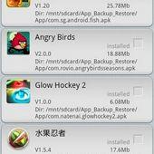 Super App Installer Pro
