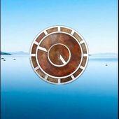 Splicer Clock Widget