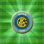 Inter Flashlight