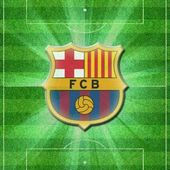 Barcelona Flashlight