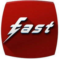Fast Pro -for fb