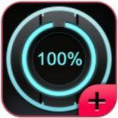 Battery Disk Premium