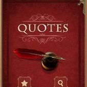 Best Quotes Collection