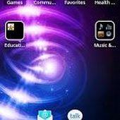 App Organizer-pro
