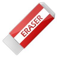 History Eraser Pro - Cleaner