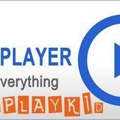 MX player (Ads removed)