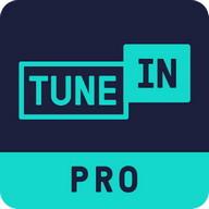 TuneIn Radio Pro v-7.1.