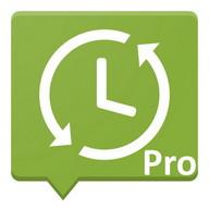 SMS Backup & Restore Pro 5.97