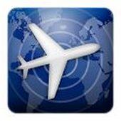 FlightTrack Pro v4.5.1