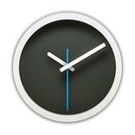 Clock JB + v1.1.1