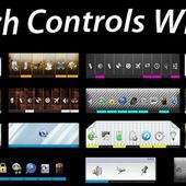 Switch Controls