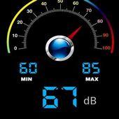 SoundMeter