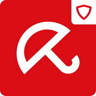 Avira Antivirus Security 2018