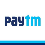 Recharge, Payments, QR Scanner, UPI, Bank Account