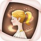 Beauty Booth Pro 1.0.4