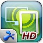 Splashtop Remote Desktop HD 1.9.10.3
