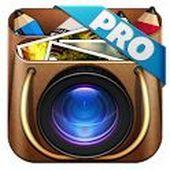 UCam Ultra Camera Pro 3.0.3.032601