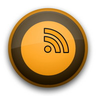 Podkicker Pro 1.5.4
