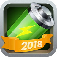 GO Power Master Premium (Save Battery) 3.22