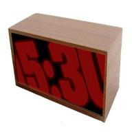 Big Night Clock