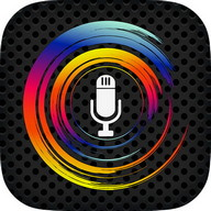 pikSpeak Camera - photo sound