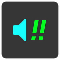 Sound App: Set Sound & Voice