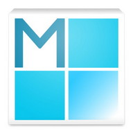 Windows 8 Metro Launcher Beta