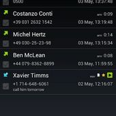 Call Recorder (Full) v1.4