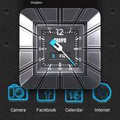 Vire Launcher Premium 1.7.4.5.7