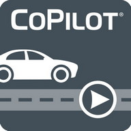 CoPilot GPS - Navi-App