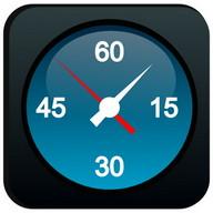 Krono Stopwatch & Timer